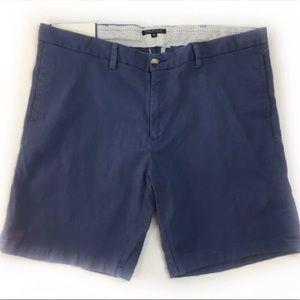 Pelican Coast Clothing Company Mens 40 Shorts